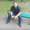 Григорий, 21, г.Саратов