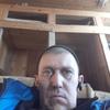 Михаил, 41, г.Сухиничи