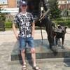 Константин, 24, г.Бодайбо
