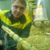 Руслан, 24, г.Томск