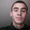 dimon, 20, г.Прохладный