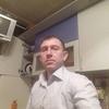 алексей, 38, г.Пенза