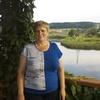 Наталья, 55, г.Пермь
