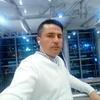 руслан, 27, г.Вышний Волочек