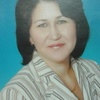 Эльза, 48, г.Уфа
