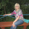 Юлия, 33, г.Сольцы