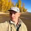 Игорь, 40, г.Ульяновск