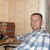 вячеслав, 42, г.Брянск