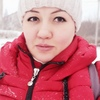 Настена, 32, г.Фурманов