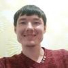 ivan, 30, г.Медведево