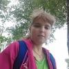 Настя, 20, г.Лодейное Поле