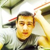 Aziz, 25, г.Санкт-Петербург
