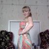 Анна, 31, г.Кострома