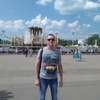ilgis, 35, г.Тобольск