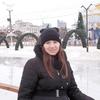 Анна, 24, г.Новочебоксарск