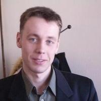Денис, 37 лет, Овен, Санкт-Петербург