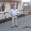 николай, 52, г.Нефтеюганск