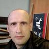 Вадим, 45, г.Приозерск
