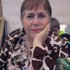 Екатерина, 59, г.Демидов