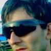 Фёдор, 32, г.Саратов