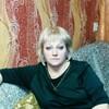 Лариса, 47, г.Ржев