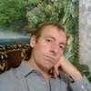 дима, 40, г.Изобильный