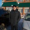 Сергей, 39, г.Новоалтайск