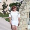 Елена, 50, г.Коломна