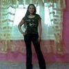 Наталья, 26, г.Новая Ляля