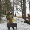 Санек, 24, г.Ульяновск