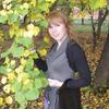 Наталья, 26, г.Муром