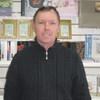 юрий, 46, г.Похвистнево