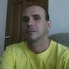 Николай, 44, г.Майкоп