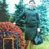 Наталья Савченко, 43, г.Гатчина
