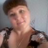 НОННА, 39, г.Нижняя Тавда