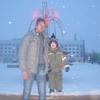 Алексей Кобелев, 27, г.Назарово