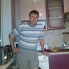 алексейhttps://passiy, 54, г.Мичуринск