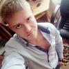 Максим Максимов, 22, г.Омск