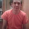 Фирдаус, 42, г.Лениногорск