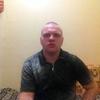 иван, 30, г.Курск