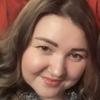 Лена, 33, г.Екатеринбург