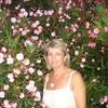 Ирина, 46, г.Ростов
