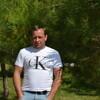 александр, 38, г.Вышний Волочек