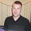 вадим, 36, г.Чапаевск