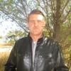 Алексей, 43, г.Адамовка