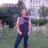 Михаил, 38, г.Ковров