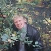 алексей, 35, г.Высоковск