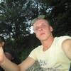 александр, 20, г.Нововоронеж