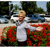 GALYA, 67, г.Ачинск