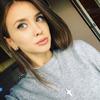 Влада, 23, г.Саранск